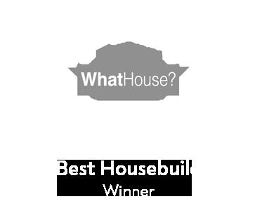 WhatHouse? Award