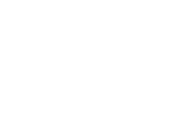 London Evening Standard - New Homes