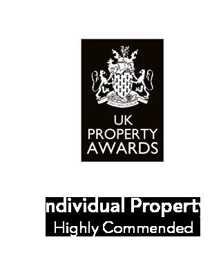 UK PROPERTY AWARDS