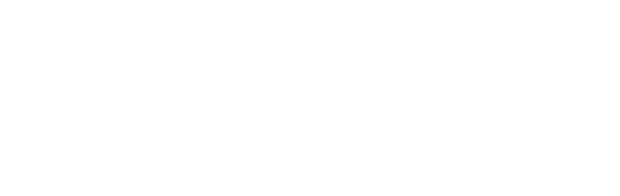 PINDERS - Healthcare Design Awards